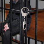 В Кирове осуждён мужчина за уклонение от уплаты средств в размере более 1 млн рублей на содержание дочери
