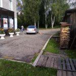 В Котельниче водитель иномарки сбил 69-летнюю женщину