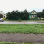 В Вятских полянах водитель «Шевроле» сбил 14-летнего подростка