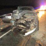 В Кировской области осуждён водитель автомобиля, виновный в смертельном ДТП