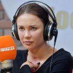 Экс-супруга Никиты Белых о разводе с мужем: «Мы остаемся друзьями»