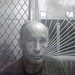 В Кирове из психиатрической больницы сбежал пациент