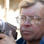 На Алтае трагически погиб видеооператор из Кирова
