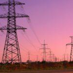 Кировэнерго напоминает телефон круглосуточного Контакт-центра по вопросам электроснабжения