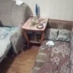 Следком опубликовал видео с места убийства 2-летнего ребенка в Кирове