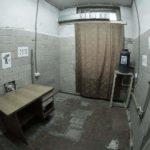 Прокуратура выявила многочисленные нарушения в работе «квест-комнат» в городе Кирове