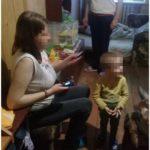 УМВД: Мать убитого мальчика в Кирове неоднократно привлекалась к административной ответственности