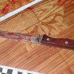 Житель Омутнинского района признан виновным в покушении на убийство своей сожительницы