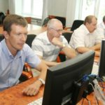Более 6 тысяч сотрудников «Россети Центр и Приволжье» прошли обучение в первом полугодии 2019 года