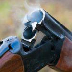 В Кировской области 27-летний охотник прострелил себе руку