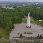 На суде по делу парка Победы допросили представителя «Кировспецмонтажа»