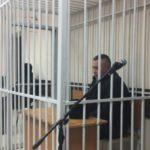 В Набережных Челнах судят экс-начальника управления ГИБДД по Кировской области