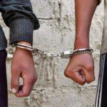 В Слободском молодые люди похитили у мужчины электронную сигарету