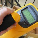 Гидрометцентр: Радиационный фон в Кировской области колеблется в рамках нормы