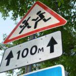 Транспортные службы «Россети Центр и Приволжье» повышают безопасность дорожного движения