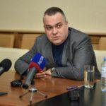 ФАС выдала предостережение главе администрации Кирова и начальнику департамента городского хозяйства