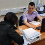 В Кирове мать созналась в убийстве своего 2-летнего ребенка