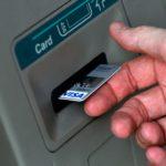 В Санчурском районе подросток похитил с банковской карты односельчанина 50 тысяч рублей