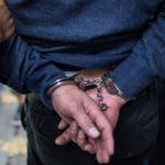 Следователи задержали мужчину, который зарезал 2-летнего мальчика в городе Кирове