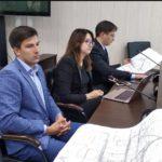 Несмотря на отказ от новой маршрутной сети в Кирове, ее разработчики получат 15 млн рублей