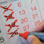 Известен примерный перечень кировских предприятий, на которых может быть введена четырехдневная рабочая неделя