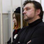 Экс-супруга Никиты Белых раскрыла настоящую причину их брака