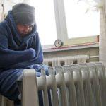 Без тепла в Кирове остаются 43 дома