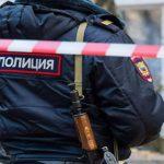 В Кировской областной больнице был найден муляж бомбы