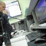 В Омутнинске мужчина снова сообщил в полицию о «заложенной бомбе» в жилом доме