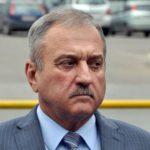 Оппозиционные депутаты создали петицию за отставку Владимира Быкова