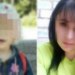 В Кировской области 27-летняя мать оставила на два дня 5-летнюю дочь в запертой квартире