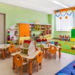 Суд не удовлетворил массовый иск родителей Кирова по поводу путевок в детские сады