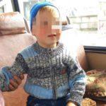 В Кирово-Чепецке ребенок ушел из детского сада