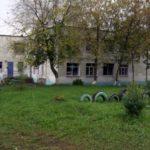 «Слесарь-сантехник готовит пищу»: после жалоб родителей в Кирове проверят детский сад
