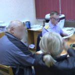 В Кирове задержали организатора преступной группы, осуществлявшей сбыт нелегальных лекарственных средств