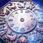 Раки могут создать идеальный образ, а Скорпионам не нужно обижаться: гороскоп на пятницу, 6 сентября