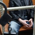 В Кирове осуждён хулиган за избиение посетителя кафе
