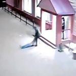 В Белой Холунице осуждён местный житель за причинение смерти посетителю кафе: суд отклонил апелляцию