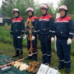 Кировэнерго просит жителей Кировской области оказать содействие в раскрытии хищений энергооборудования