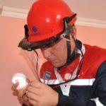 Кировэнерго: в Кировской области владелец пилорамы заплатит за использование «заряженного» счетчика более 1 миллиона рублей