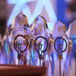 Проекты «Россети Центр» и Россети Центр и Приволжье» вошли в число призеров региональных этапов Всероссийского конкурса «МедиаТЭК-2019»