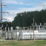Кировэнерго отремонтировал крупнейшую подстанцию Орловского района – ПС 110 кВ «Кузнецы»