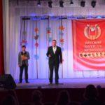 Владимир Климов поздравил кировских студентов с началом учебного года