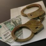 В Кирово-Чепецке сотрудник исправительного учреждения за взятки проносил в колонию телефоны