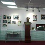 Бастрыкин предложил перенести музей маршала Конева из Лодейно в Киров