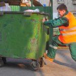 Региональный оператор оспорит снижение платы за мусор в Кировской области