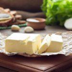 Россельхознадзор выявил фальсифицированную молочную продукцию в учреждениях здравоохранения Кировской области