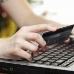 Кировчанка перевела деньги мошеннику, взломавшему в соцсети страницу ее мужа