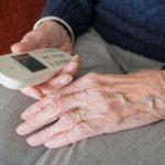 В Вятских Полянах 81-летняя пенсионерка перевела мошенникам более 800 тысяч рублей