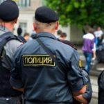 Известен мотив готовившего нападение на школу кировского школьника